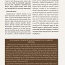III. Karayolu Trafik Güvenliği Sempozyum ve Sergisi (Duyuru)
