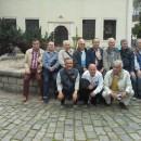 İzeemder'in 2. Büyük Balkan Turu