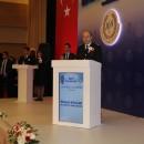 Emniyet Genel Müdürlüğü 10 Nisan Açılış Töreni