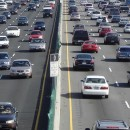 Ülkemizin Trafik Sorunları Gammazlık Kültürümüze Aykırıdır