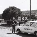 Osmanlı'nın Madalyalı Polislerinden Örnekler