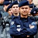 Polis Elini Basından, Pasaporttan, Sendikadan ve Siyasetten Çekiyor!