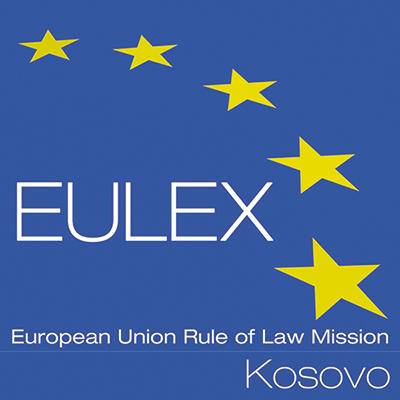 Avrupa Birliği Hukukun Üstünlüğü Misyonu (Eulex) Kosova