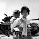 Savaş-Mezhep Çatışması-Sığınmacılar