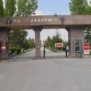 """Kolluk'un Ekol Okulu """"Polis Akademisi 77 Yaşında"""""""