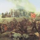 30 Ağustos 1922 Diplomasinin Stratejik Zaferi
