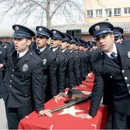 Tanzimat'tan Günümüze Polis