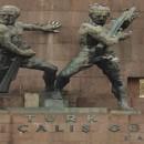 Güven Anıtı