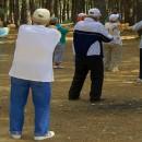 Emekliliğin Psikososyal Boyutu(11)