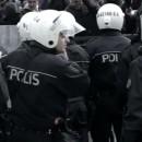 Polislik-Şahsiyet İlişkisi-1