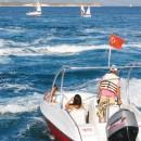 Kabotaj ve Denizcilik Bayramı