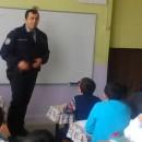 Güvenli Okul-Okul Güvenliği Aktörleri