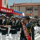 Polis Kolejinin Emniyet Teşkilatındaki Rolü ve Önemi