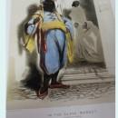 Osmanlı'da Köle Ticaretinin Yasaklanması Ve Osmanlı Polisinin Sorumluluğu