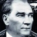 Atatürk'ün Liderlik Özelliklerinden Örnekler