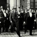 Atatürk'ün Dış Politika Anlayışı