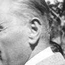 Atatürk ve Bizler