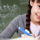 İlköğretim Okullarının Güvenliği Üzerine