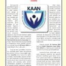 Genel Kolluk – Özel Güvenlik İşbirliği ve Entegrasyon Projesi (KAAN)