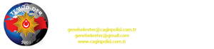 cagin_polisi_logo_son_kucuk