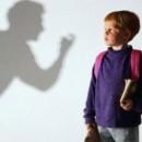 Çocuğun Suç Niteliğindeki Davranışlara Yönelmesinde Aile Etkisi