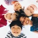Emniyet Genel Müdürlüğü Sağlık İşleri Dairesi Başkanlığı Hayat Kurtaran Çocuklar Projesi
