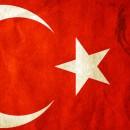 Türkiye'nin Egemenlik Anlayışı