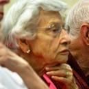 Emekliliğin Psiko-Sosyal Boyutu (3)