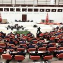 Üniversite Özerkliği ve Milletvekili Dokunulmazlığının…