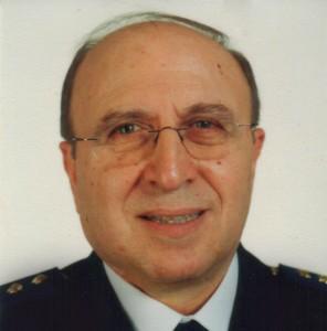 dr.necati altıntaş