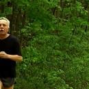 Yaşlanma Sürecinde Egzersiz ve Sağlıklı Beslenmenin Kazandırdıkları (1)