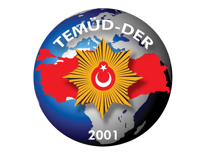 TEMÜD-DER Yönetim Kurulu – Basın Açıklaması