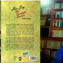 İstanbul Şube Üyemiz E.Emniyet Müdürü Ender ŞAHİN'in yeni kitapı çıktı…