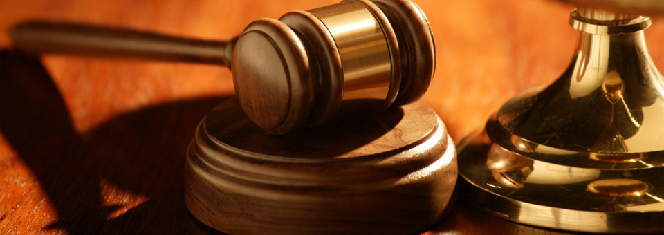 Feridun Hoca ile Ceza Muhakemesi Hukuku-14