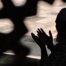 İbadetler Konusunda Ezber Bozan Araştırmalar ve Pratikteki Yeri