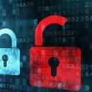 Küreselleşme Sürecinde Yeni Güvenlik Alanları