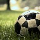 Sporun Sektöre Dönüşümü