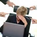 İşyerinde Dışlama ve Ötekileştirmenin Analizi