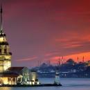 İstanbul Polisinin Başarısı