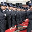 Polislik-Şahsiyet İlişkisi-3