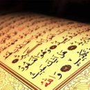 Kur'anı Yanlış Okumanın FTÖ Üzerindeki Etkileri…