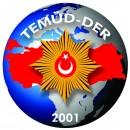 Türk Polis Teşkilatını Güçlendirme Vakfı Bilançosu
