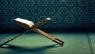 Kur'an ve Okuyucuları