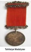 madalya1
