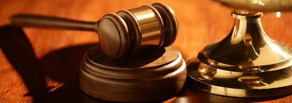 Feridun Hoca ile Ceza Muhakemesi Hukuku – 13