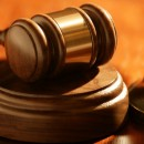 Feridun Hoca ile Ceza Muhakemesi Hukuku – 20