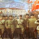 Cumhuriyete Giden Yol Mustafa Kemal Atatürk
