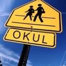 Güvenli Okul Projesi İstanbul'da Devlet Okullarında Uygulanıyor