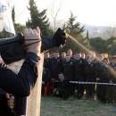 Coptan Biber Gazına Yatay Geçiş