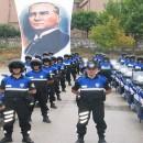 Polisler Neden İntihar Ediyor